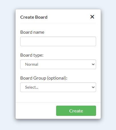 create-board-popup