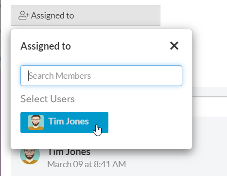 assigned-to-members