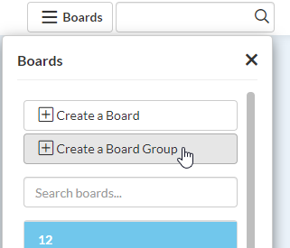 board-groups1