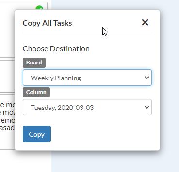 copy-all-tasks