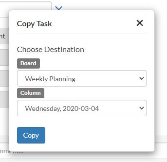 copy-task