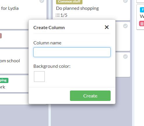 create-column3
