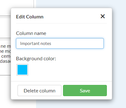 edit-column (2)