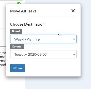 move-all-tasks