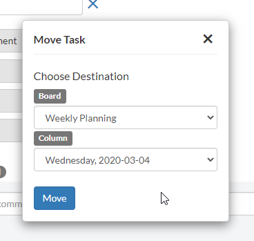 move-task